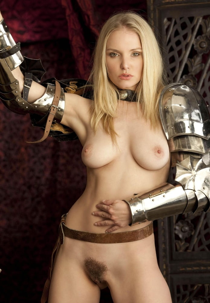 armored-naked-girls-naked-mathilda-may