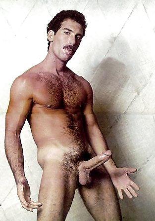 Russian gay male porn-7546