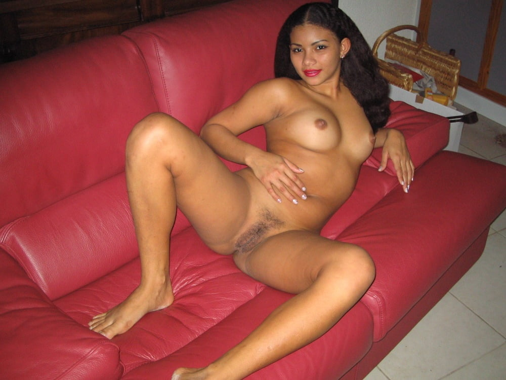 men-naked-latina-porn-women-shaven