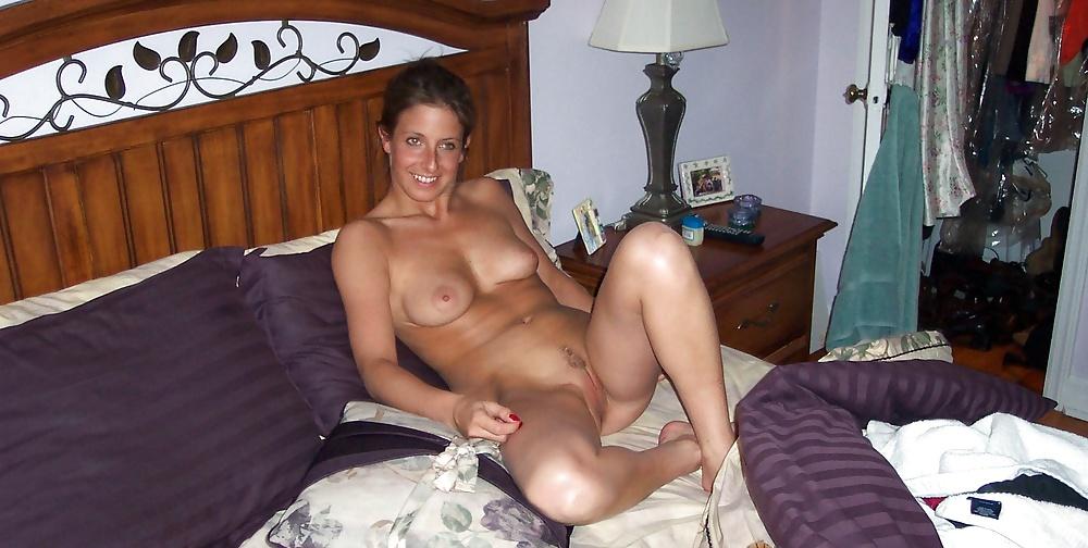 Erotic massages in connecticut