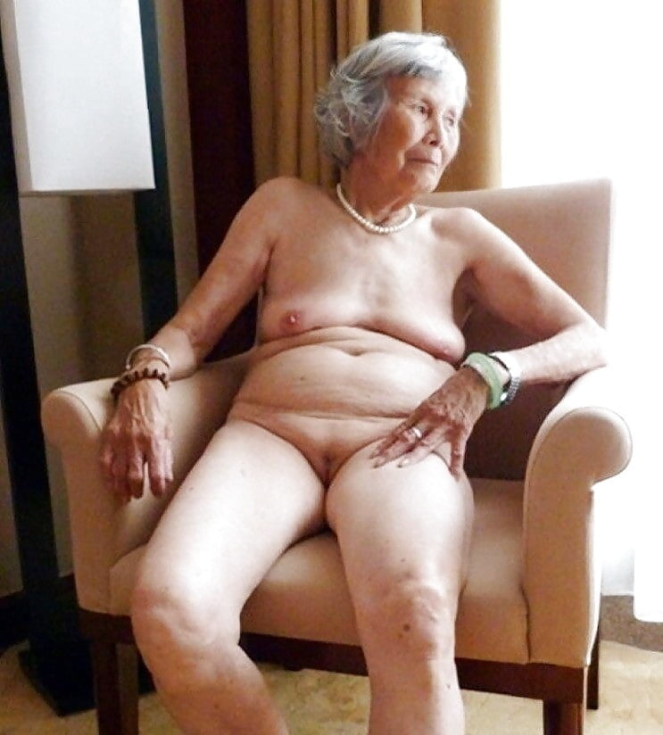 anal-pictures-of-erotic-old-grannies-position-cursor