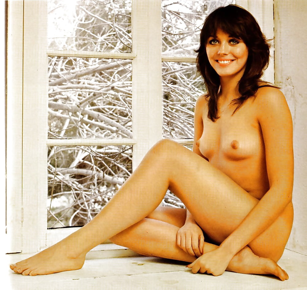 Free lesley anne down nude nomads