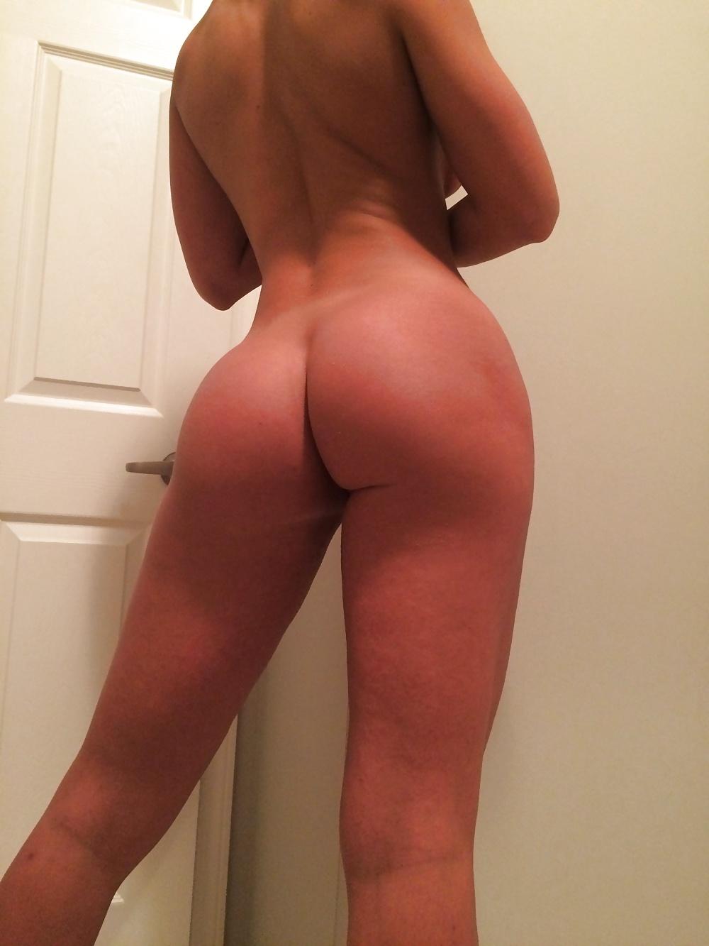 порно фото круглые накаченные попки