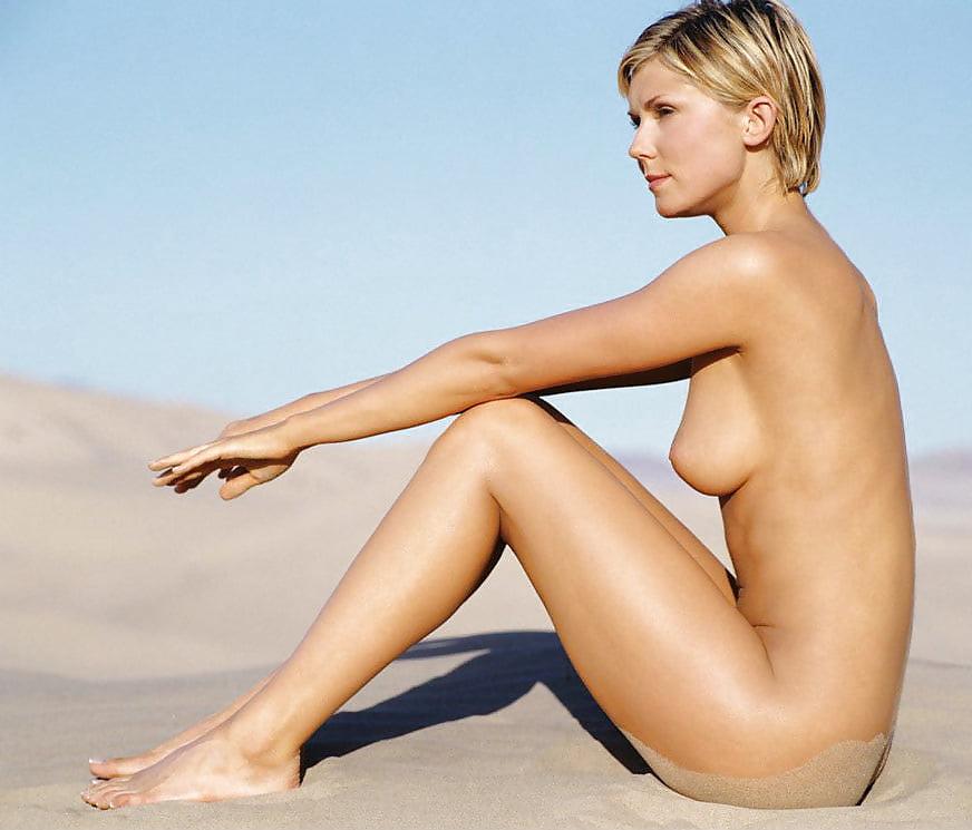 Charlize theron naked xxx