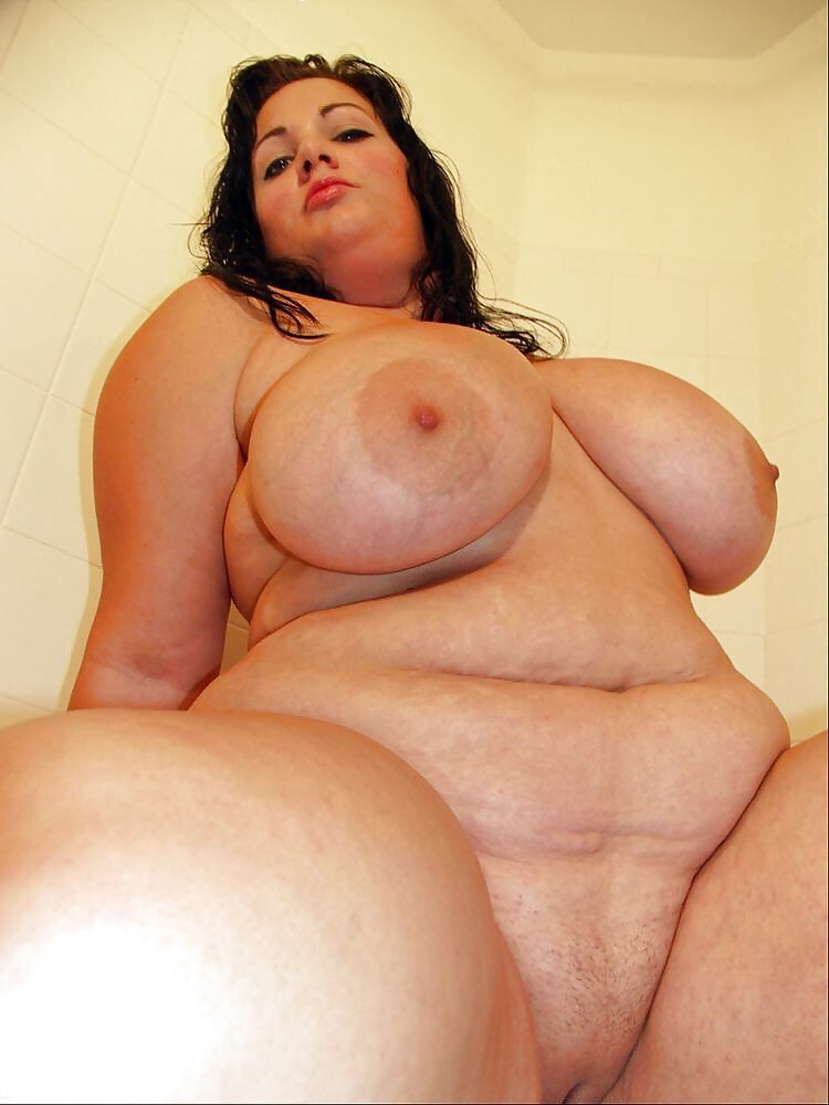Amanda rendell nude pics