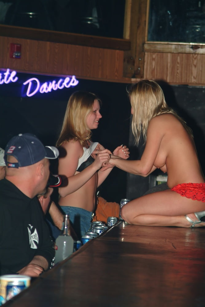 Strippers amateur movie, mature amature bi sex