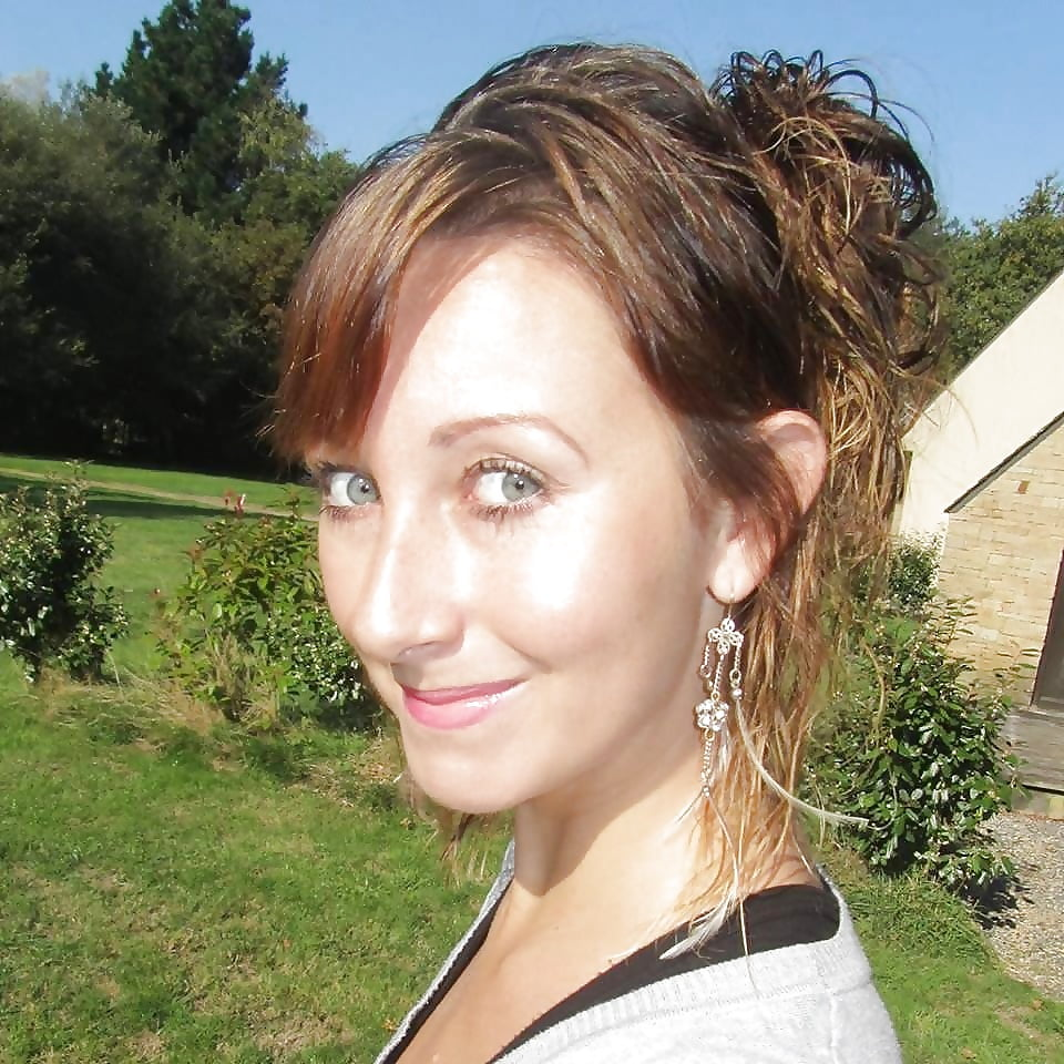 Beautiful girl pics for fb-9641