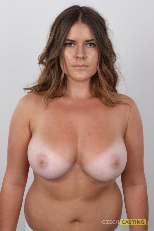 Sexy sexy telugu sexy telugu-5813