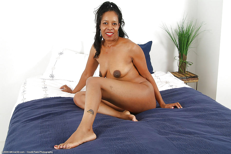 Ebony Mature Bbw Squirt