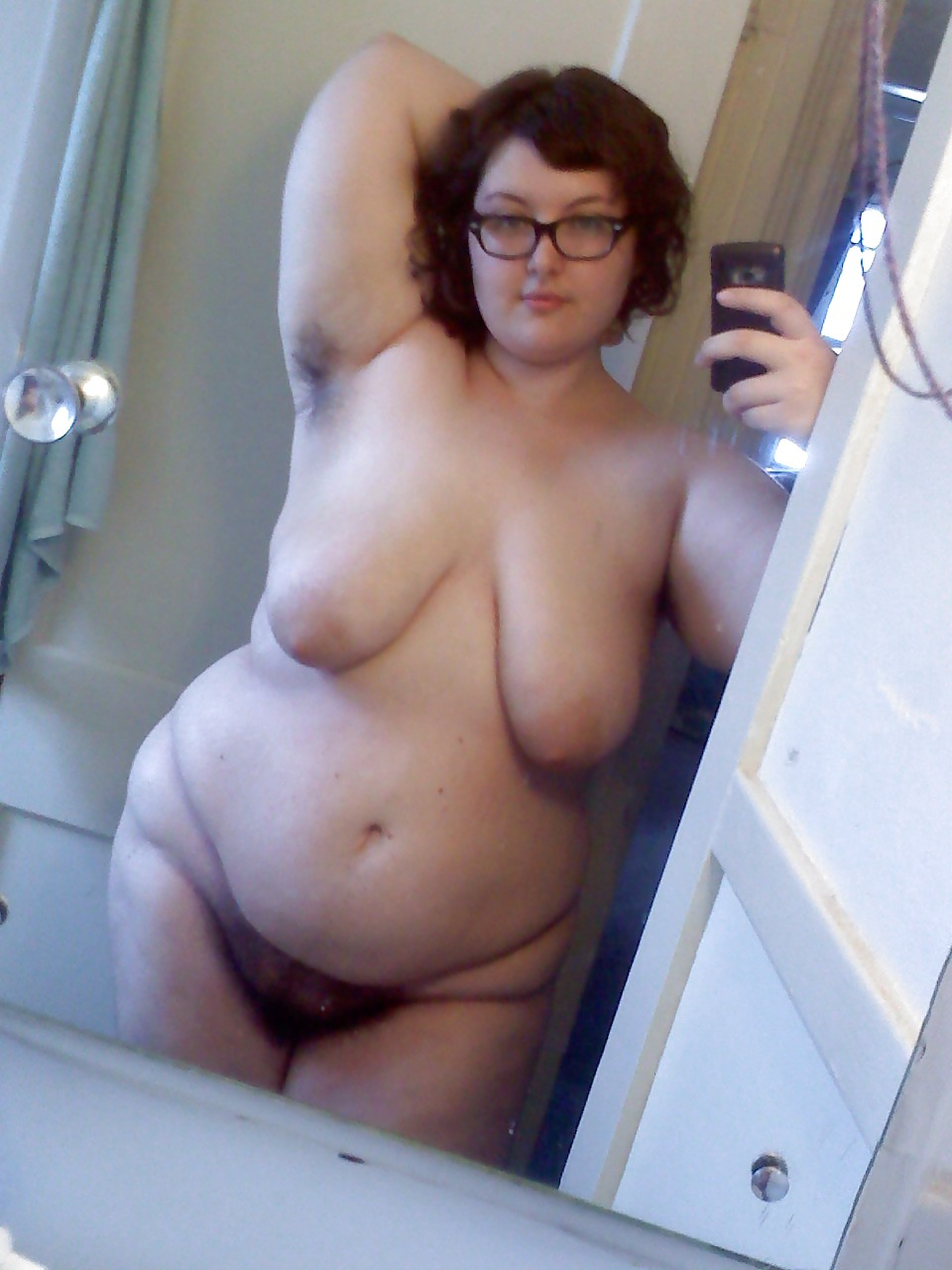 Amateur Interracial Bbw Work