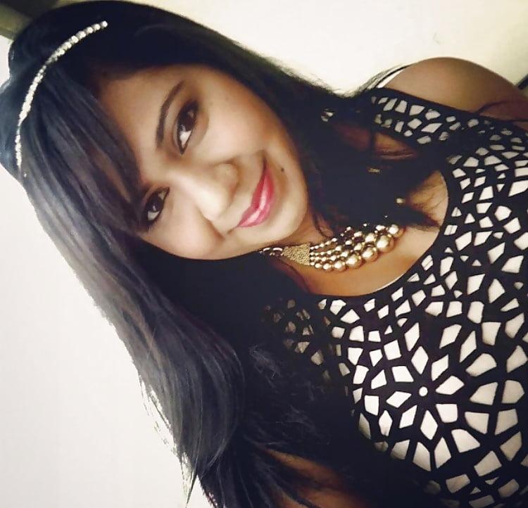 Punjabi indian sexy-1518