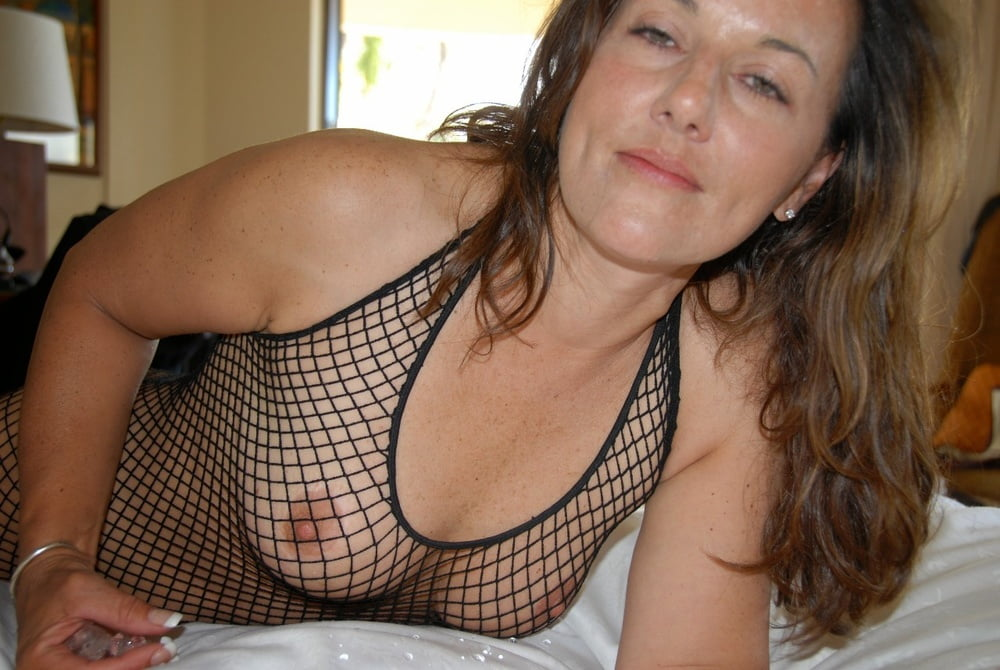 Hot pictures of my wife michelle, asian pantie pink