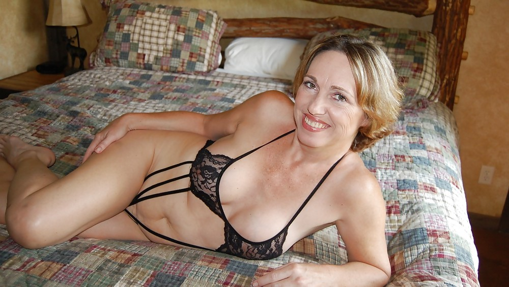 Get Laid In Mt Airy Nc Meet Milfs Near You Risk Plus Solutions