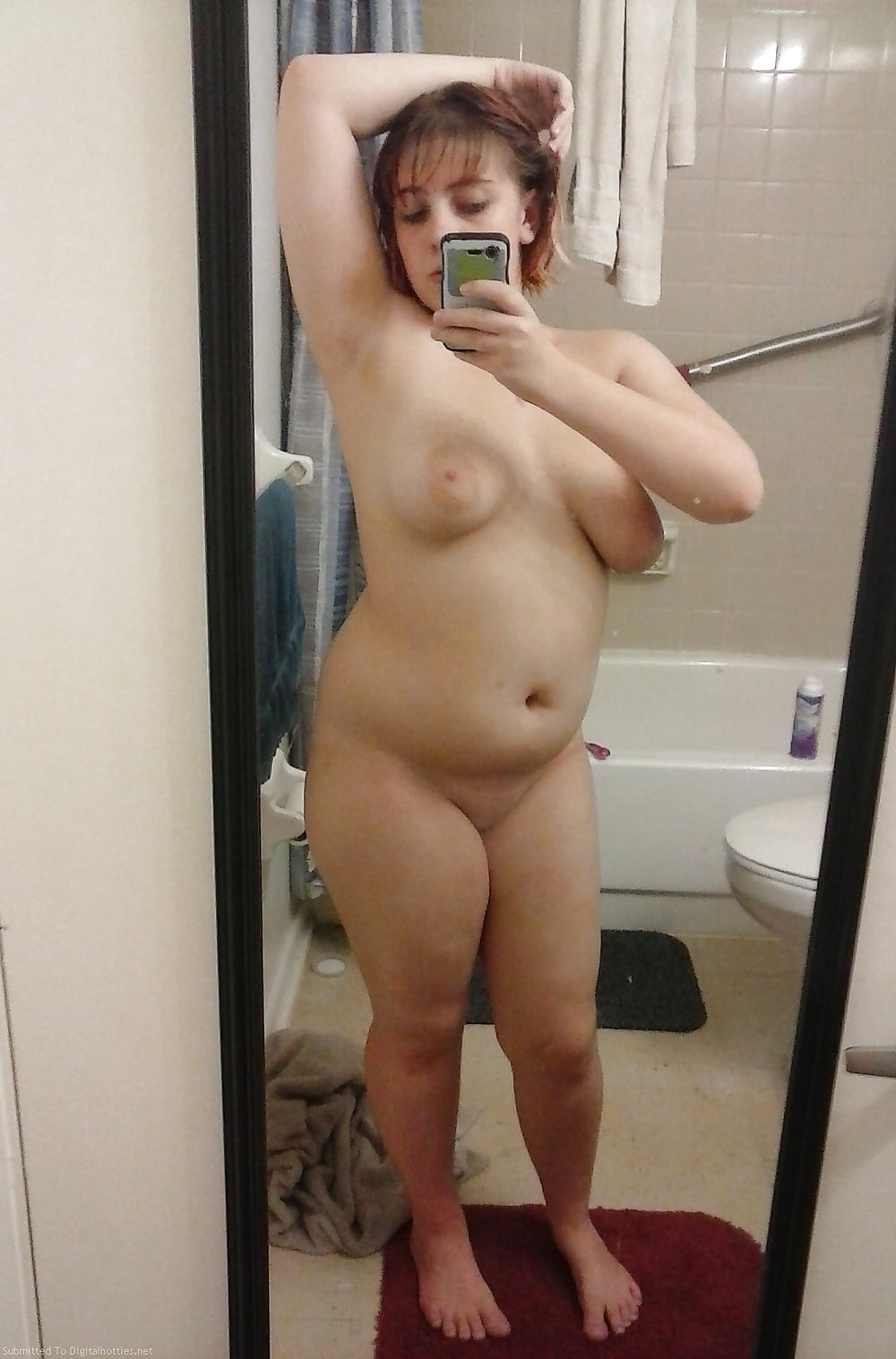 Snapchat sexy girls ass