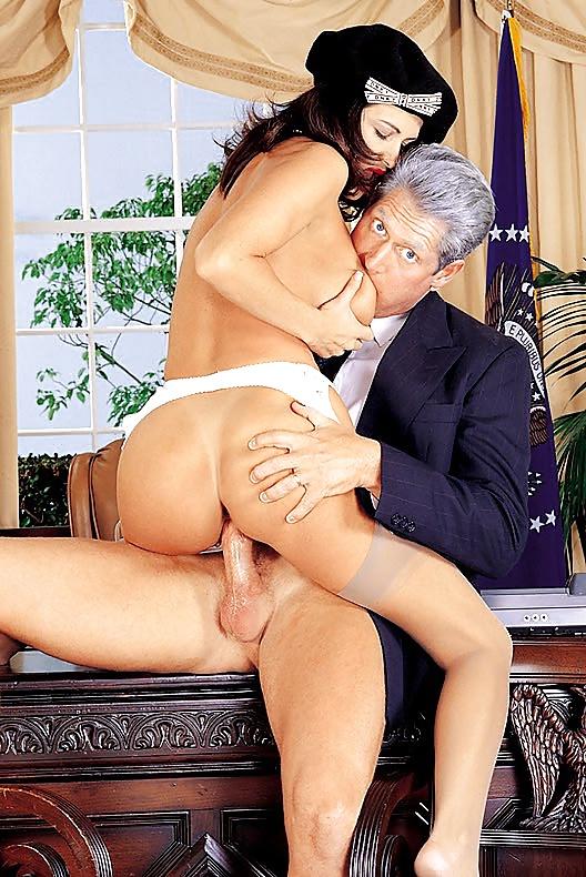 Monica Lewinsky Nude Pictures Pornstar Escorts