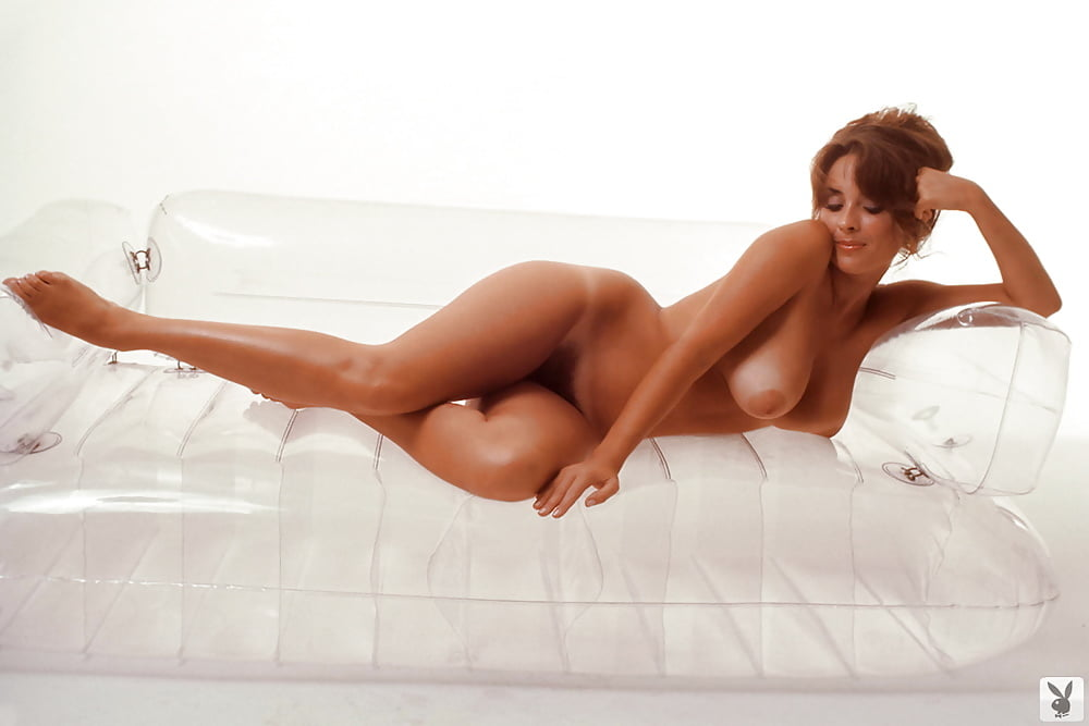 Maria garcia berry sex