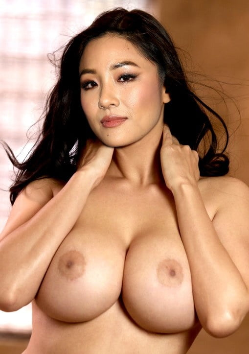 Wu naked constance Dlisted