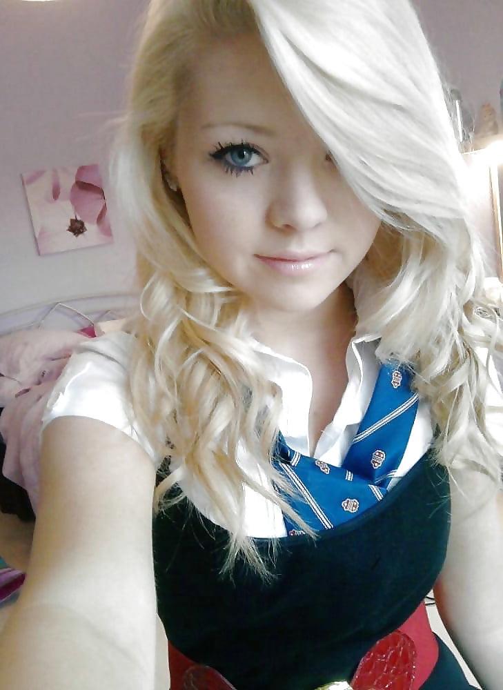 Xhamster school girl