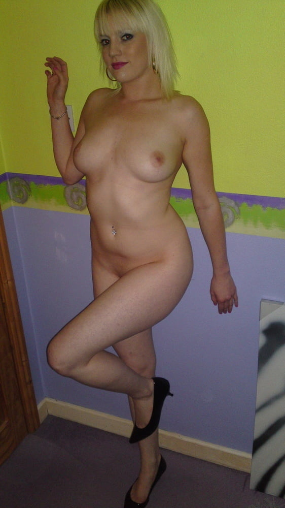 Mujin    reccomend amateur cougar porn tumblr