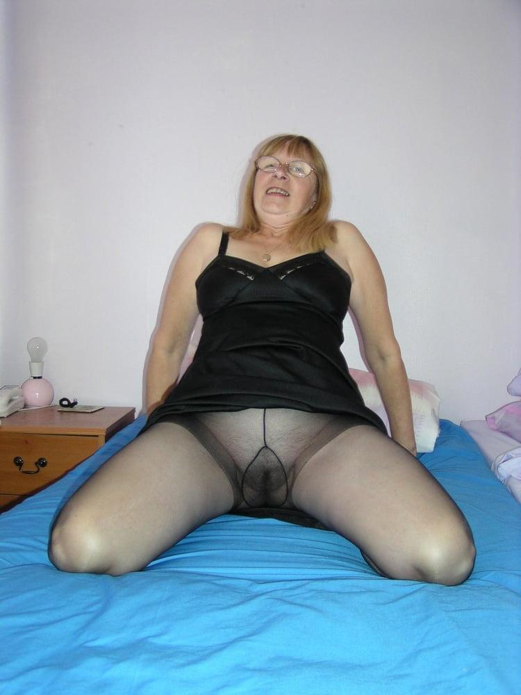 Eureka springs nudist