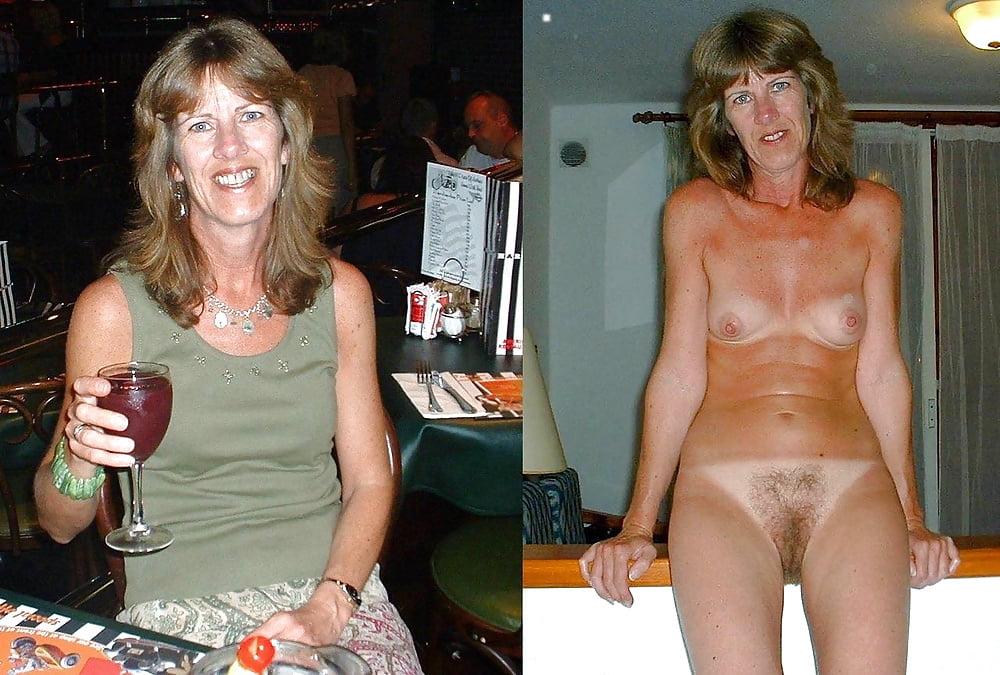 mature-women-unclothed