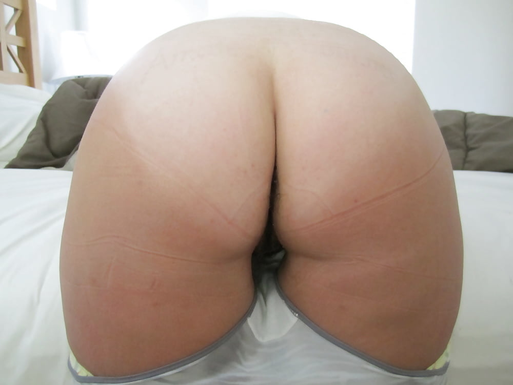 pics Panty tease