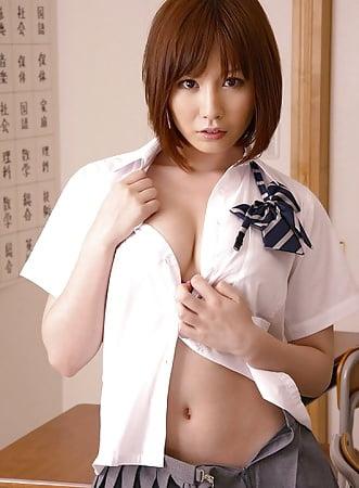 angel jap