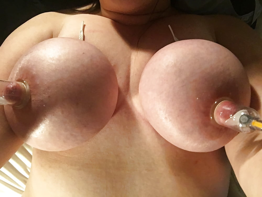 nipples-pumped-pics