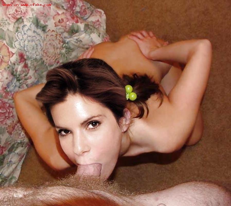 Sandra bullock naked cum, wessex water butt