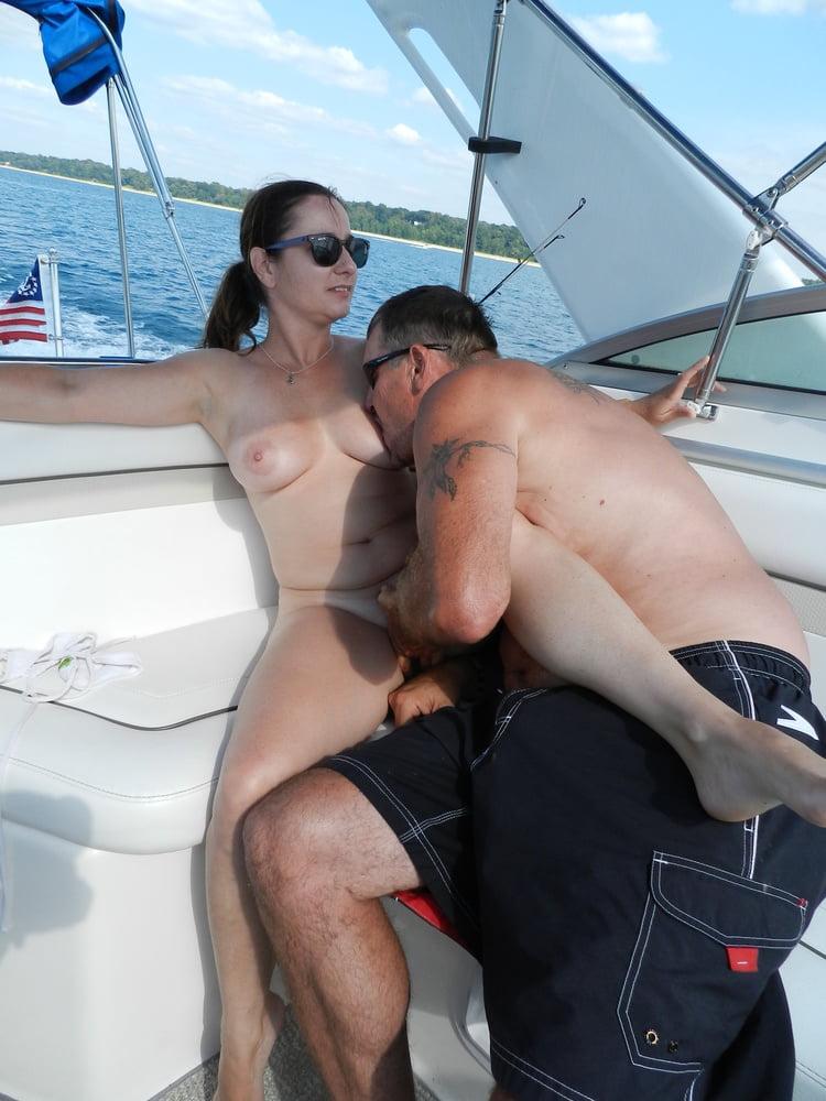 Xxx yacht pics, free boat porn galery, sexy yacht clips