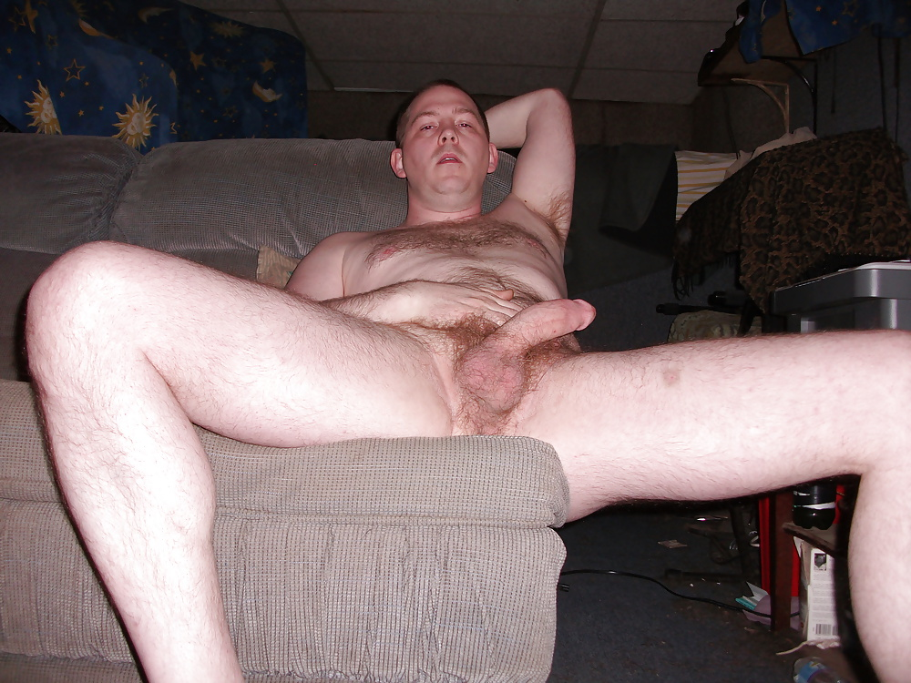 Tits Amature Naked Men Pictures