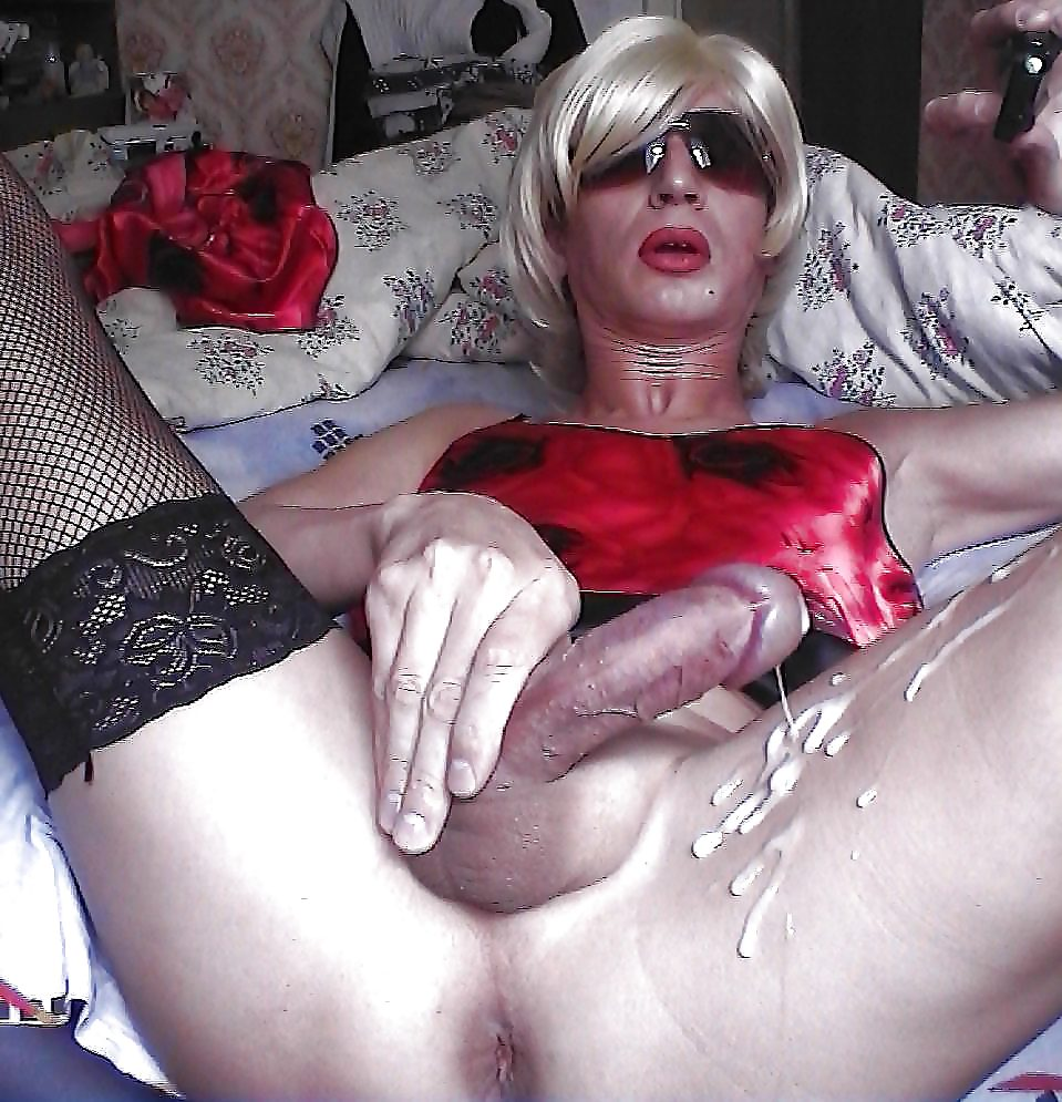 couples-xxx-tube-crossdresser-video-free-porn