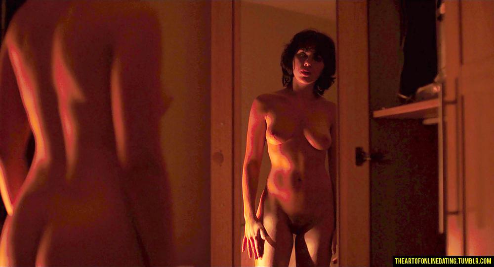 Scarlett johansson sex scene video-8579