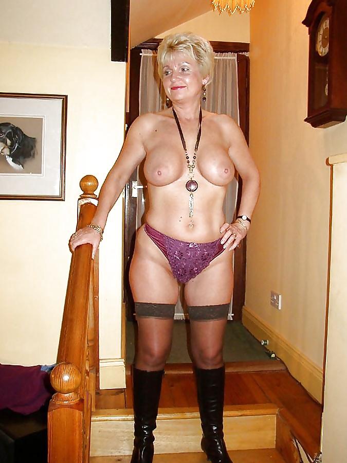 Порно фото старых в белье, секс на лесбиянка