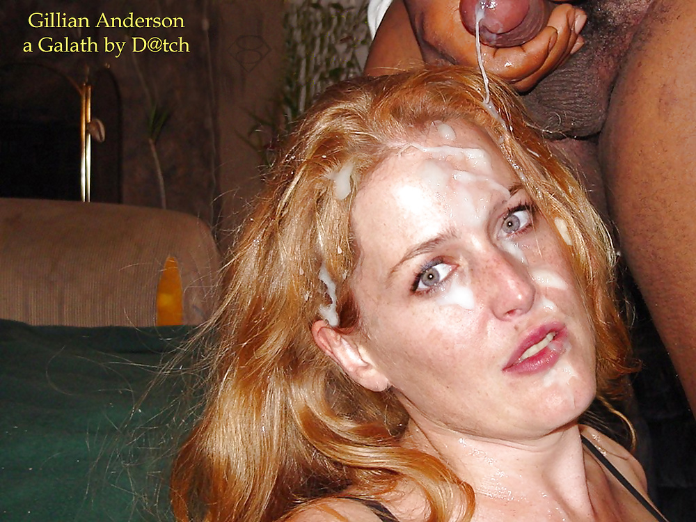 gillian-anderson-sex-pictures