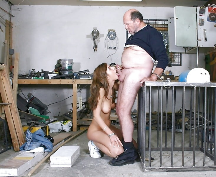 Older man and younger woman relationship-2935