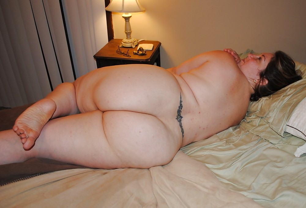 Shot By Butts Bbw Lovers Who Know What You Craving 1