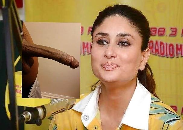 Kareena Kapoor Blowjob Pov Deepfake
