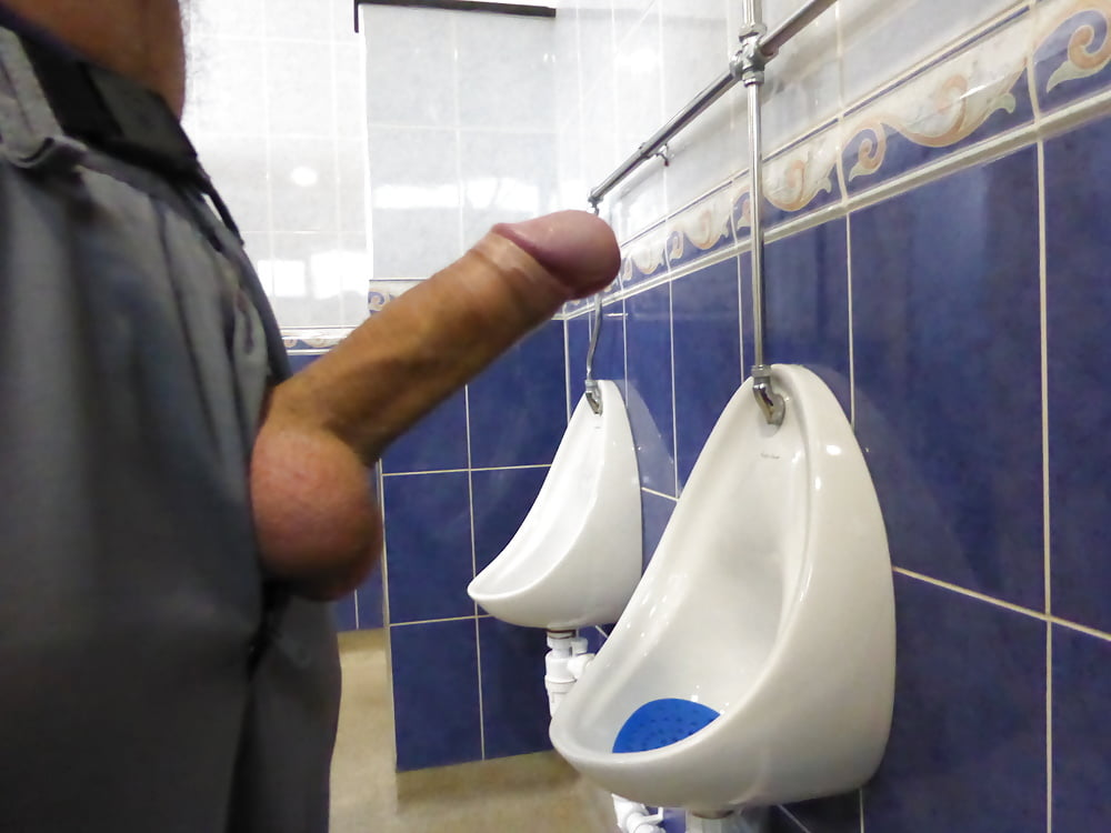 Ball cock and toilet — img 12