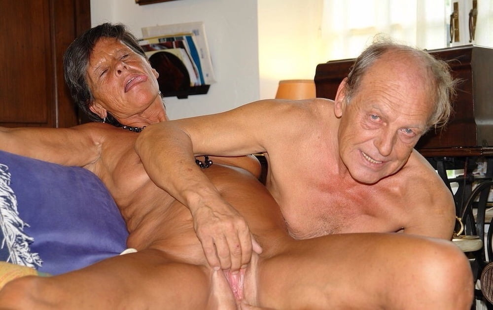 videos-free-grandfather-sex-youtube-video