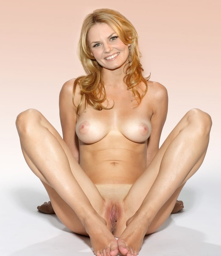 action-fake-jennifer-morrison-nude-women-xxx-sex
