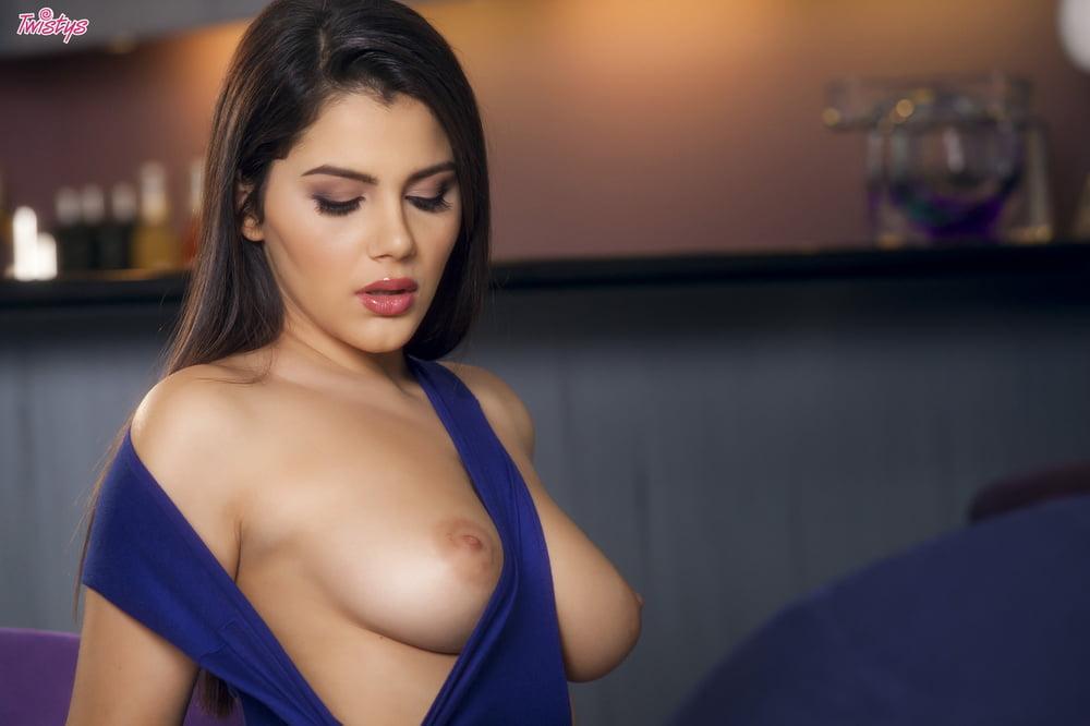 Valentina Nappi 9