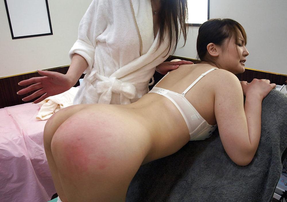 free-spanking-videos-of-filipina-girls-latinas-nice-pregnant-bodies-naked