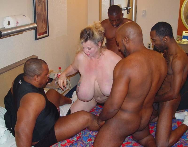 Mature Gangbang Black Woman Free Porn Images