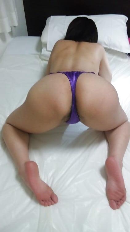 Beautiful japanese naked