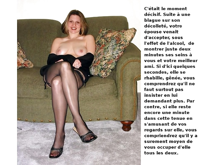 Submissive housewife sha ecele stine ch1 - 1 part 5