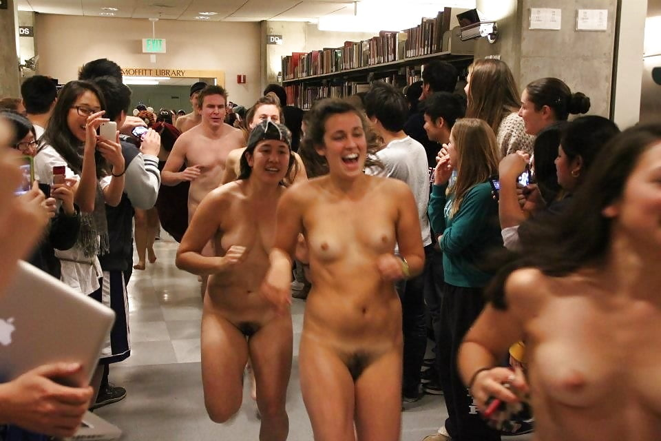 nude-people-at-college-fat