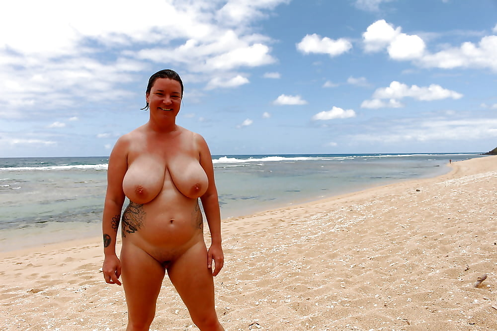 X video fat girl