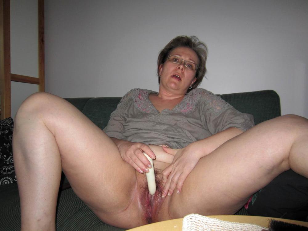 Free Mature Masturbation Pics, Hot Older Women