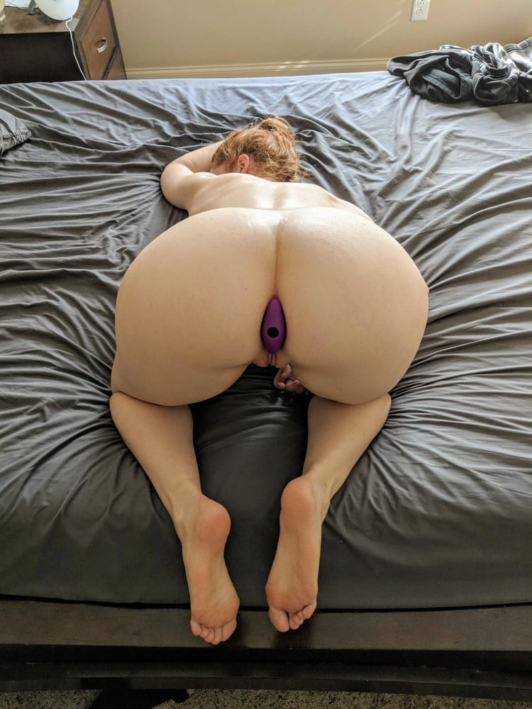 mum-naked-and-bend-over-for-anal-se-people-girls-porn